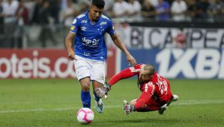 OCorinthiansestá negociando para acertar uma contratação para o elenco do técnico Tiago Nunes. Após a queda precoce na fase pré-Libertadores para o...