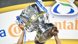 O futebol em 2019 está ficando cada vez mais emocionante. Já no mês de junho, a temporada começa a entrar em uma das fases mais importantes e decisivas. Os...