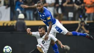 A fotografia doCruzeiropara 2020 vai mudar. E muito. A diretoria já disse que o teto salarial será de R$ 150 mil, o que obriga o clube a rever contratos e...