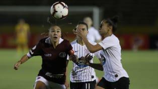 Nesta terça-feira (4), a Confederação Brasileira de Futebol divulgou o novo ranking de clubes do futebol feminino. A CBF estabelece a pontuação de cada equipe...