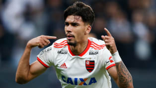 Lucas Paqueta Arrives in Italy Ahead of January Transfer to AC Milan