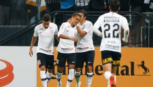 OCorinthiansencara o Ceará de olho na vaga direta para a Libertadores, algo que, matematicamente, ainda é possível. Contudo, parte da torcida alvinegra...
