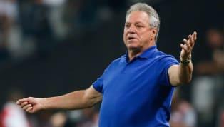 Cruzeirox São Paulo estarão em campo nesta quarta-feira(16), às 21h (horário de Brasília), em jogo válido pela 26ª rodada da Série A do Campeonato...