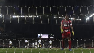 Eliminado na Copa Libertadores, oCorinthiansdeve 'enxugar' o elenco para o restante da temporada. A diretoria alvinegra considera que o plantel tem muitos...
