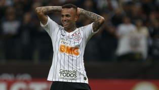 OCorinthians, sem dúvida alguma, é uma das decepções do futebol brasileiro neste início de temporada. Eliminado logo em seu primeiro mata-mata da...