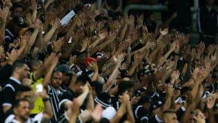 CorinthianseGoiásse enfrentaram ontem, no Serra Dourada, em partida válida pelo Brasileirão. Para além do resultado, um 2x2 meio controverso, o placar...