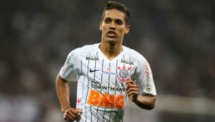 Dia de Decisão! Nesta quarta-feira (12), o Corinthians recebe o Guaraní-PAR, em Itaquera, pelojogo de voltada segunda fase da Copa Libertadores. Em...