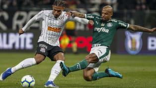Em fevereiro, oCorinthiansanunciava a contratação do volante Junior Urso, vindo do futebol chinês e que assinava por três temporadas com o Alvinegro. Seis...