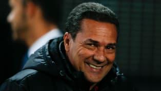 Talles Magno fez no último domingo (13), contra o Fortaleza, seu último jogo antes de se apresentar na Seleção Brasileira sub-17, onde disputará o Mundial da...