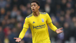 Manchester City are not thought to be considering an expensive move for Birmingham City wonderkid Jude Bellingham. The 16-year-old has exploded on to the...