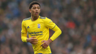 Chelsea are the latest club to show interest in Birmingham City prodigy Jude Bellingham, alongside Manchester United, Liverpool andArsenal. Despite only...