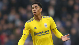 Exclusive -Birmingham City have denied that they have received an offer from Borussia Dortmund for16-year-oldJude Bellingham - despite reports to the...