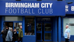 The Professional Footballers' Association is set to go head-to-head with several Championship clubs, who are asking their players to take up to a 50% wage...