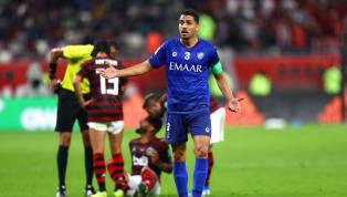 Carlos Eduardo, de 30 anos, virou um grande ídolo no Al Hilal, da Arábia Saudita. O jogador é a referência técnica no meio de campo do clube e se tornou um...