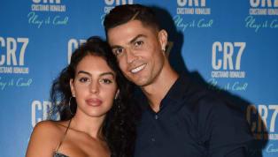 Spazio al gossip, quello più becero. Si parla di Georgina Rodriguez, compagna diCristiano Ronaldo, grande protagonista pochi giorni fa a Sanremo, con un...