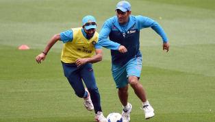 भारतीय क्रिकेट टीम के सबसे सफल कप्तान महेंद्र सिंह धोनी का कहना है किइंडियन सुपर लीगसे भारत में सभी ऐज-ग्रुप केखिलाड़ियों को फुटबॉल में करियर बनाने...