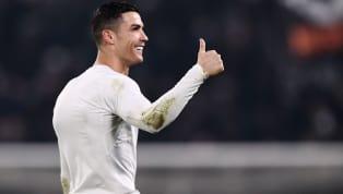 Santiago Solari Responds to Cristiano Ronaldo Calling Juventus 'More of a Family' Than Real Madrid