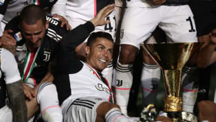Juventuslegend Edgar Davids has revealed that he wants Cristiano Ronaldo and his teammates to win theUEFA Champions Leaguenext season if they are to be...