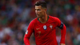 YoungManchester Unitedfull-back Diogo Dalot believes his compatriot Cristiano Ronaldo is different from other footballers in every way possible and should...