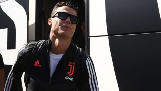 ​Portuguese legend Cristiano Ronaldo has questioned whether players who are transferred for huge fees in today's transfer market are actually worth the fees...