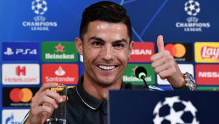 Juventushitman Cristiano Ronaldo has praised Maurizio Sarri's attacking style of football that he has implemented at the Turin based club. Under Sarri's...