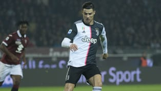 The body of hairdresser and Madeira native Ricardo Marques Ferreira who revealed thatJuventusstrikerCristiano Ronaldowas one of his key clients was...