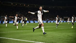 Serie A clubs are back in action after their winter break, and there's no doubt that each team will have set some goals to be achieved in the New Year. Inter...