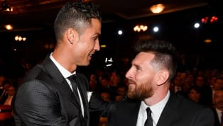 Let's face it, Lionel Messi and Cristiano Ronaldo are known to break records for fun and both these legends have reached at a stage in their respective...