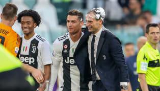 La star turinoise a adressé un joli hommage àAllegri avant le dernier match du technicien italiensur le banc de la Juventus. Du côté de laJuventus de...