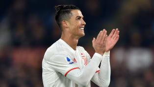 La UEFA había acostumbrado al 1-4-3-3 en la elección del mejor XI del año. Sin embargo, en esta ocasión optó por el 1-4-2-4. Esto no merecería más que una...