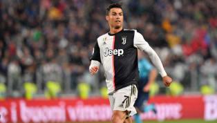 De passage en Grèce avec ses proches pour des vacances bien méritées, Cristiano Ronaldo a encore prouvé qu'il était un homme au grand coeur. Avant son...