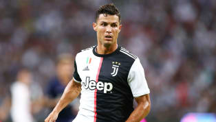 Pas content d'être remplacé, lors d'une rencontre amicale contre Tottenham dimanche, l'attaquant de la Juventus Turin a manifesté son mécontentement à son...