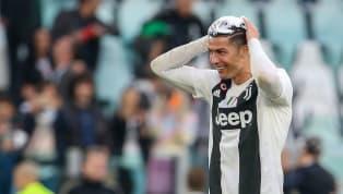En remportant la Série A dès sa première saison en Italie, le quintuple Ballon d'Or confirme qu'il n'est pas un joueur comme les autres. S'il ne remportera...