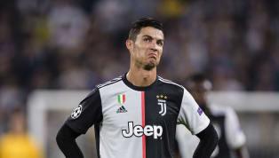 Le choc entre l'Inter Milan et la Juventus Turin dimanche va battre de nombreux records, en termes de recettes et de diffusion. Dimanche soir, l'Inter Milan...