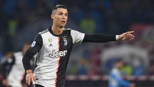 Parfois critiqué pour un caractère égoïste et une constante volonté de marquer, qui l'ont pourtant mené là où il est aujourd'hui, Cristiano Ronaldo n'en...