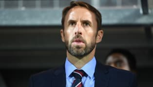 Picking the Best Potential England Lineup to Face Spain in the Nations League on Monday