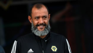 News Wolves look to progress to the final round of Europa League qualification on Thursday as they aim to hold on to the 4-0 lead they gained in the first leg...