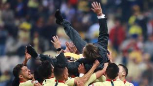 Tigres ha ejercido como el mejor equipo de la última década en el fútbol mexicano al sumar ocho títulos, superando al América que acumula cinco. A...