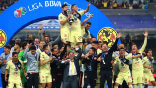 El fútbol mexicano nos ha demostrado en los últimos años que no existe un favorito para alzar el título, ya que algunos clubes dejan todo en la Fase Regular...