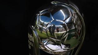 Hasta el momento la Liguilla del Torneo Clausura 2019 cuenta ya con tres invitados: León, Tigres y Rayados. Sin embargo, los cinco boletos restantes lo están...