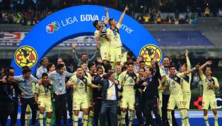 Normalmente en el fútbol mexicano se habla solamente de los títulos deLiga MX, pero también existen otros campeonatos oficiales como la Copa MX, la Liga de...