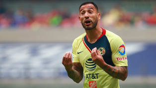 El defensacentral delAmérica, Emanuel Aguilera podría estar viviendo sus últimos momentos en el equipo, pues desde Argentina aseguran que el...