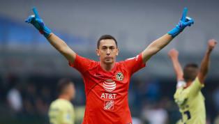 Tras terminar su vinculación conSantos Laguna, Agustín Marchesín tuvo la opción de continuar su carrera con uno de los grandes del fútbol argentino,Boca...
