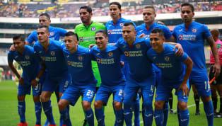 Desde la llegada de Pedro Caixinha y Ricardo Peláez a la dirigencia delCruz Azul,La Máquinaha ido mejorando poco a poco y pese a que se han quedado al...