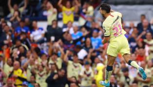 En el futbol mexicano existen equipos que llevan más de cien años de vida. Historias, rivalidades y nuevos nombres están en la mayoría de ellos. Hoy repasamos...