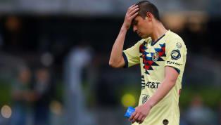 Sin duda alguna Paul Aguilar se ha convertido en uno de los futbolistas más reconocidos y queridos por la afición del América. Desde su llegada a Coapa el...