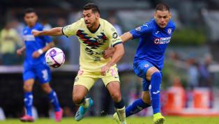 El próximo viernes arranca la actividad de la décima fecha del Torneo Clausura 2020. El partido más esperado de esta jornada es el Clásico Capitalino entre...