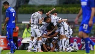 Este sábado en el Estadio Azteca,Cruz Azularrancó con el pie izquierdo su actuación en el TorneoClausura 2020-,al ser remontado 1-2 frente alAtlas,...