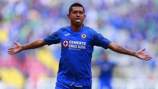 Regresó la Liga MX con la primera jornada del Clausura 2020, que quedó marcada por varios golazos y por un par de debuts soñados para jóvenes canteranos....