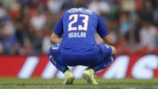 Pablo Aguilar ha sido uno de los jugadores más importantes para Cruz Azul en sus últimos torneos, quien en varias ocasiones ha aparecido en el once ideal de...